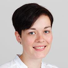 Caroline Schertler