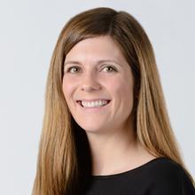 Melissa Rhomberg