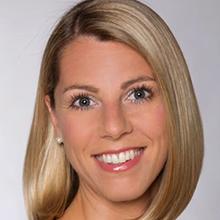 PD Dr Dagmar Wertaschnigg