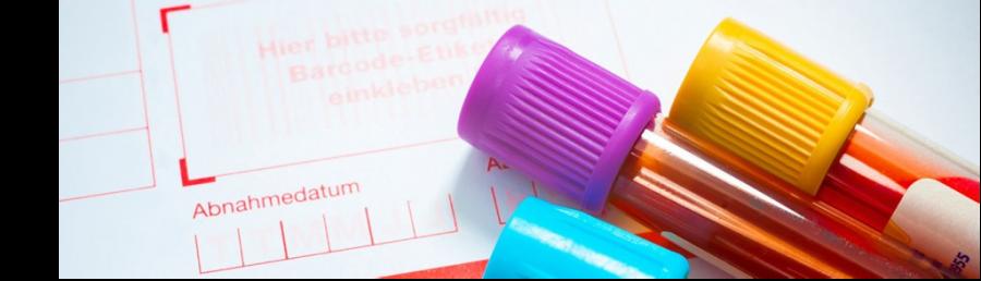 Studie bestätigt: Risiko für Schwangerschaftsvergiftung kann deutlich vermindert werden